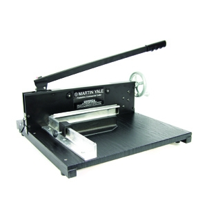 Martinyale Paper Cutters & Trimmer Repair Parts