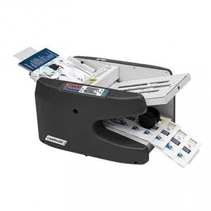Martinyale Paper Folders Repair Parts