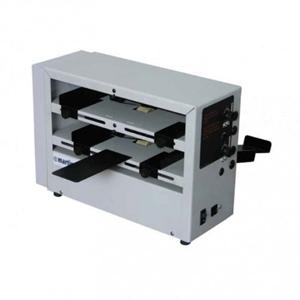 Martinyale Perforating/Scoring/Creasing Repair Parts